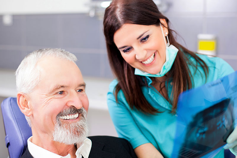 Special Dental Offer Irvine